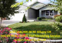 Somerset Albany